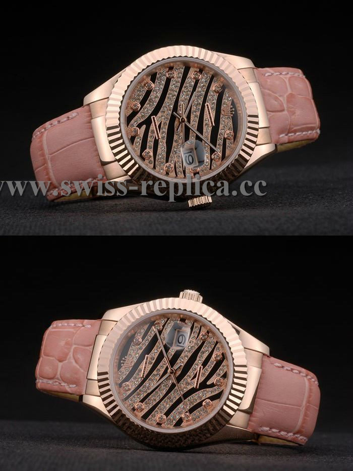 www.swiss-replica.cc-replica-watches97