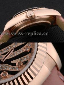 www.swiss-replica.cc-replica-watches98