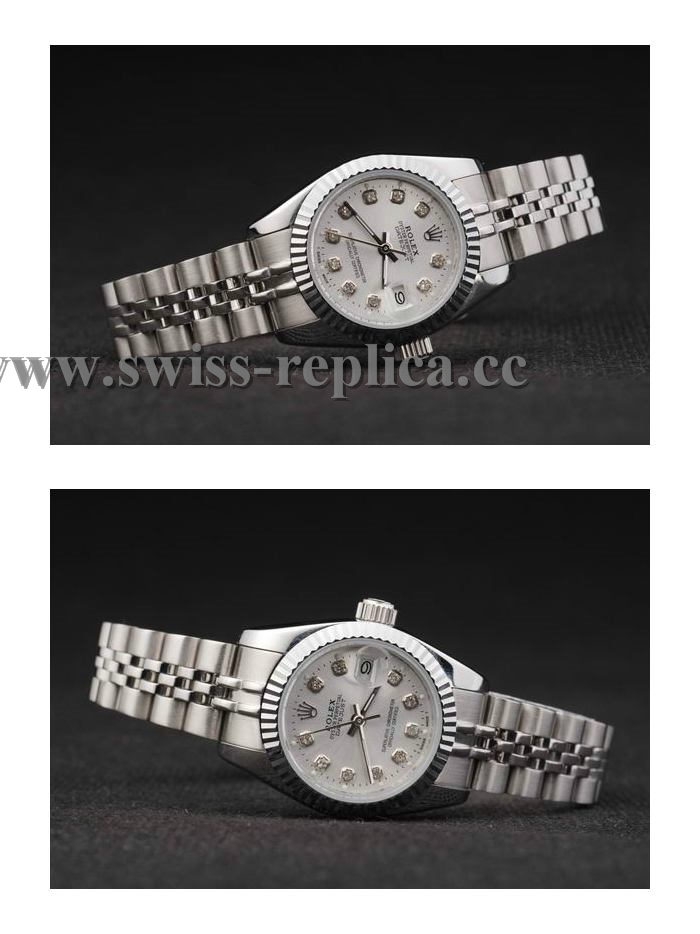 www.swiss-replica.cc-replica-watches99